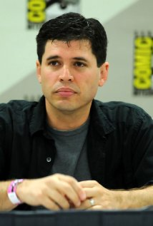 Max Brooks's quote #1