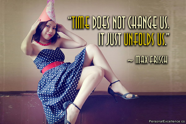 Max Frisch's quote #2