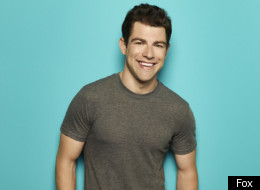 Max Greenfield's quote #3