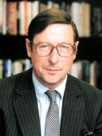 Max Hastings's quote #2
