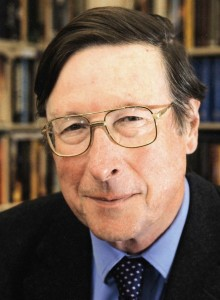 Max Hastings's quote #5