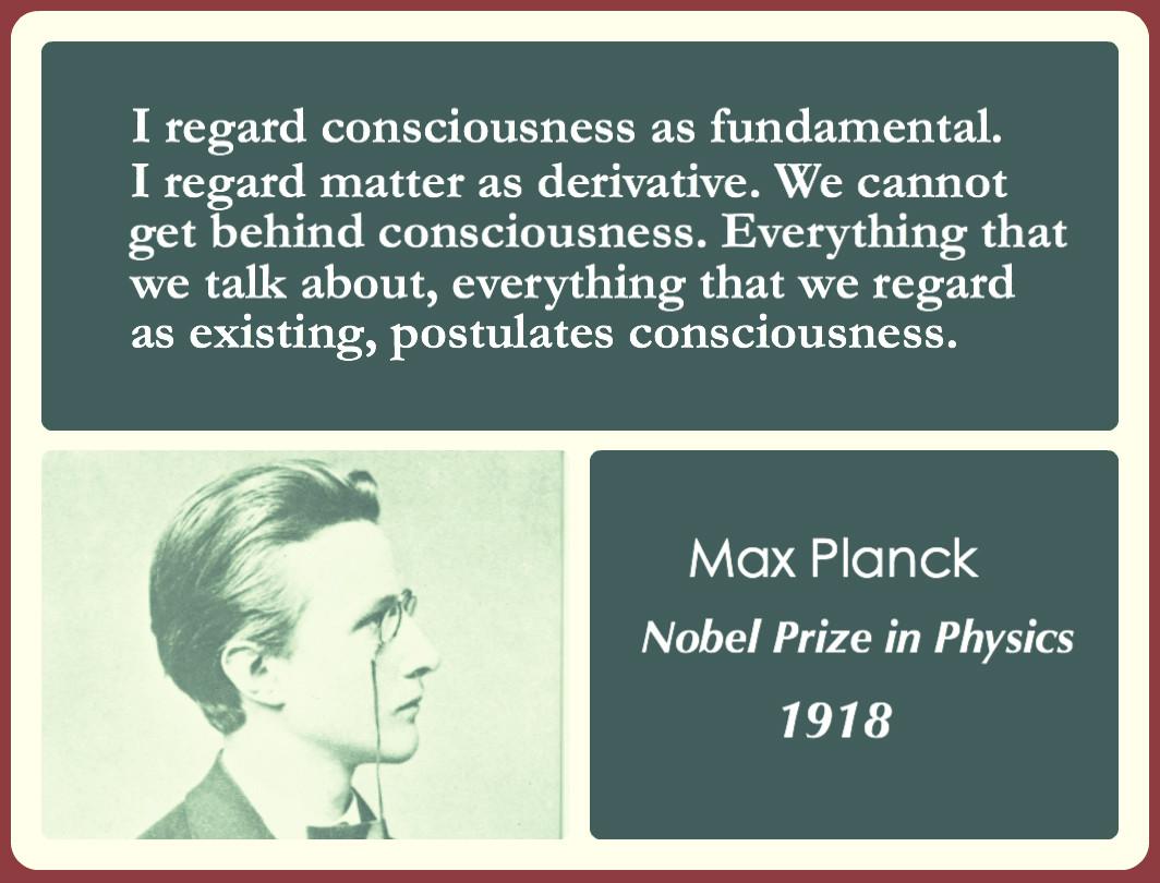 Max Planck's quote #4