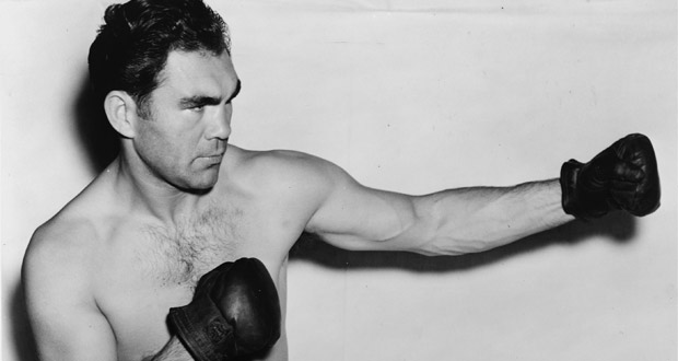 Max Schmeling's quote #2