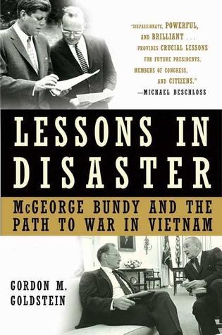 McGeorge Bundy's quote #1