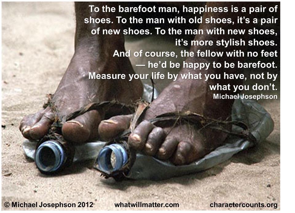Measure quote #5