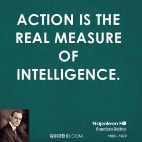 Measure quote #4