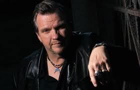 Meat Loaf's quote #5