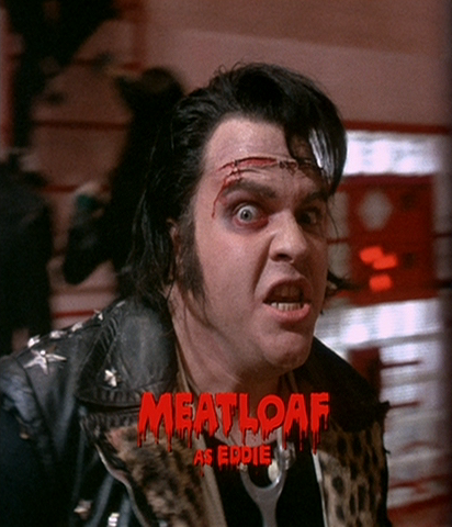 Meat Loaf's quote #7