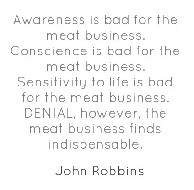 Meat quote #6