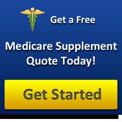 Medicare quote #1
