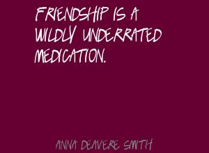 Medication quote #2