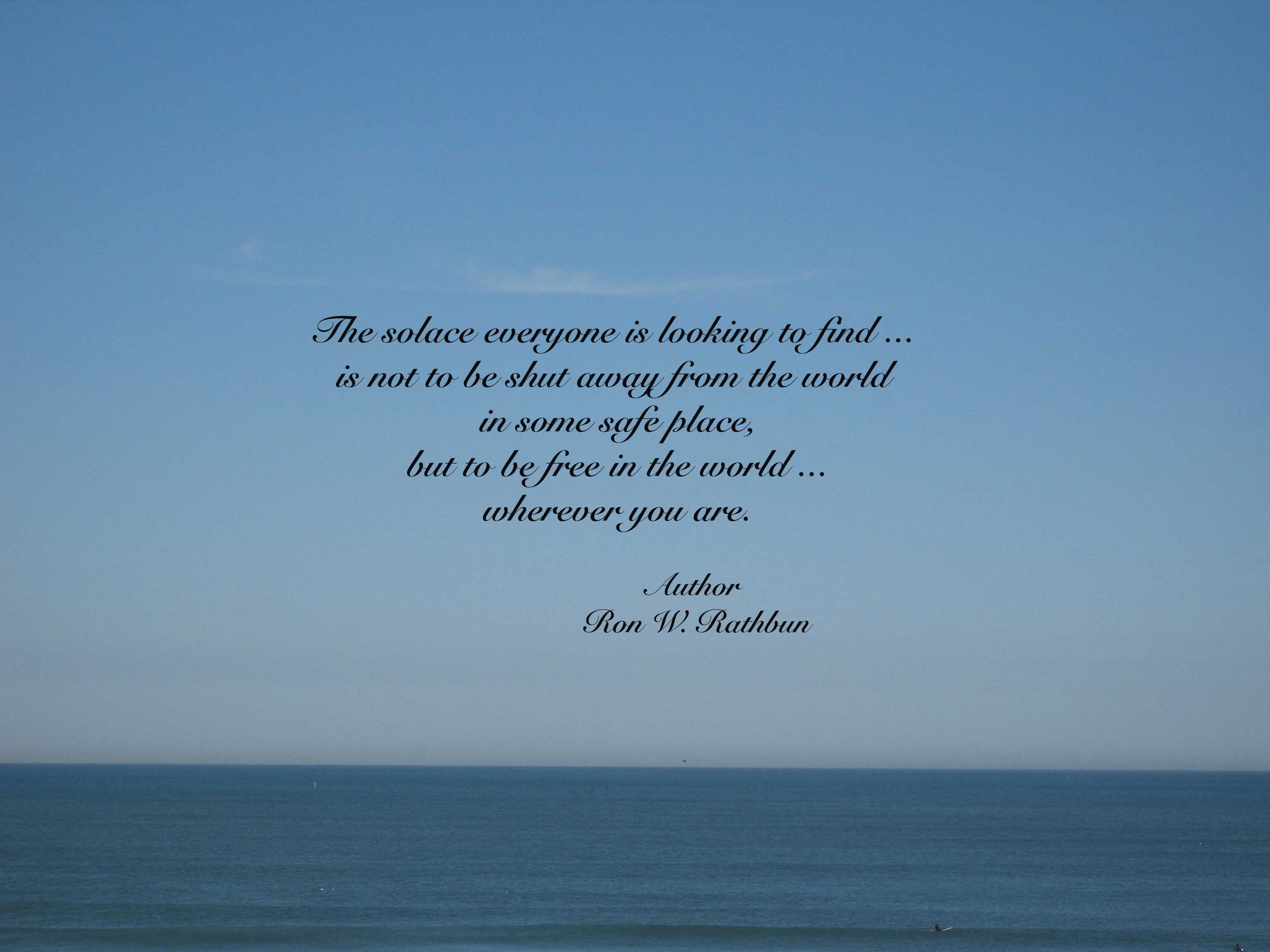 Meditation quote #8