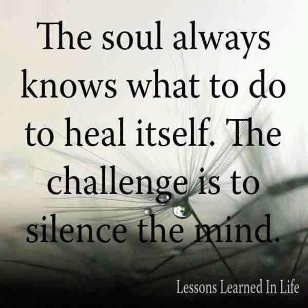 Meditation quote #5