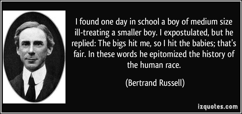 Medium-Sized quote #1