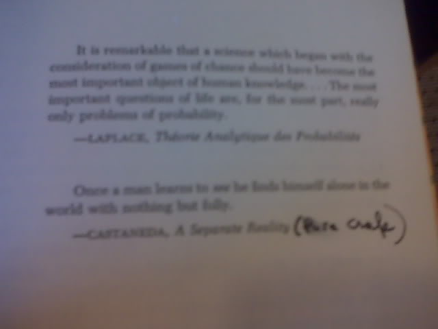 Meg Cabot's quote #7