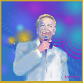 Mel Torme's quote #6
