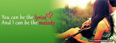 Melody quote #2