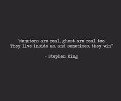 Memento quote #2