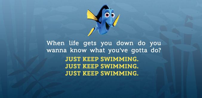 Memo quote #2