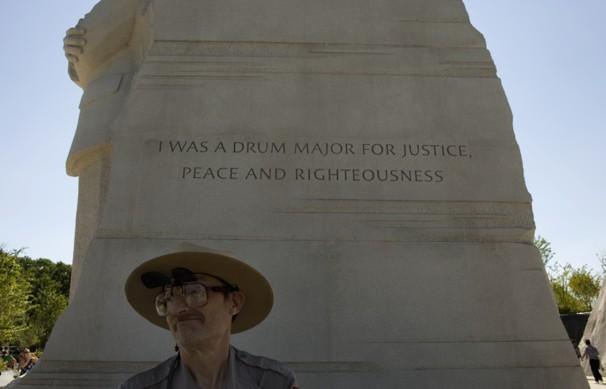 Memorials quote