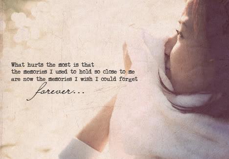 Memory quote #4