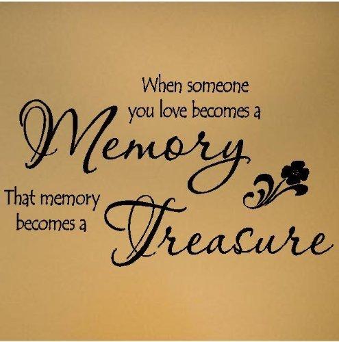 Memory quote #3