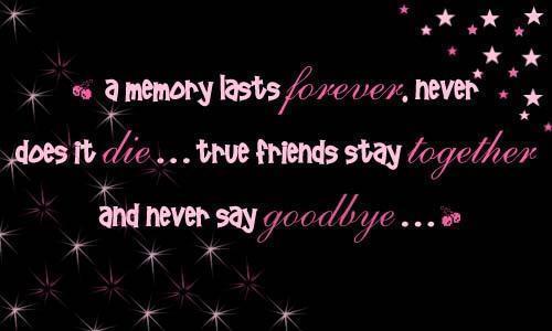 Memory quote #8
