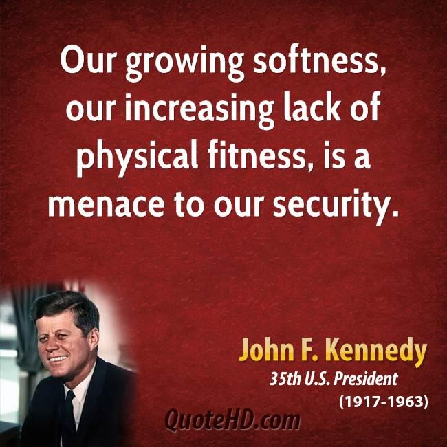 Menace quote #2