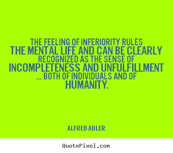 Mental Life quote #1