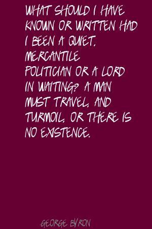 Mercantile quote #1