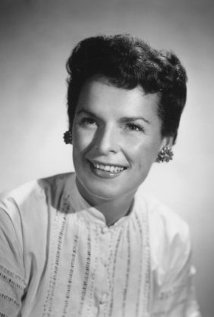 Mercedes McCambridge's quote #4