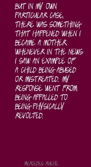 Mercedes Ruehl's quote #6