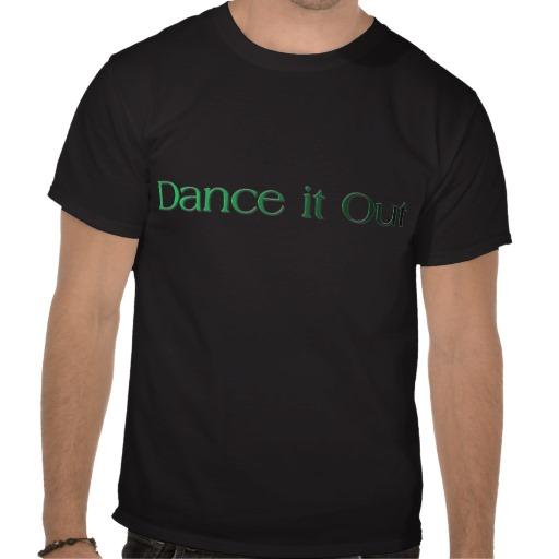 Merchandise quote #1