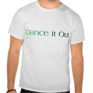 Merchandise quote #2