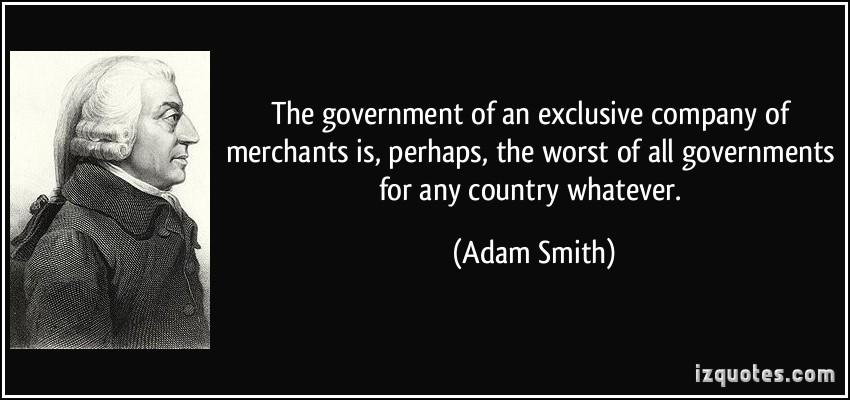 Merchants quote #1