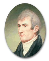 Meriwether Lewis's quote #5
