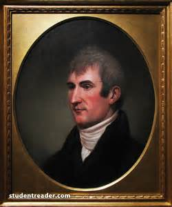 Meriwether Lewis's quote #2