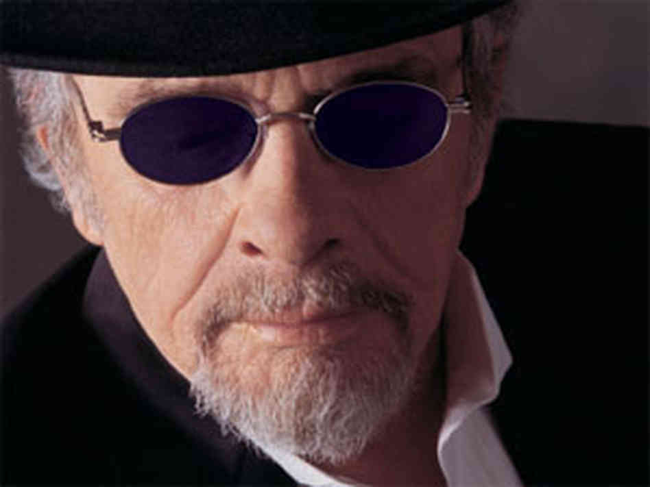 Merle Haggard quote #2