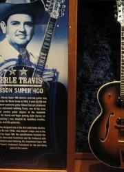 Merle Travis's quote #1