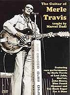Merle Travis's quote #2
