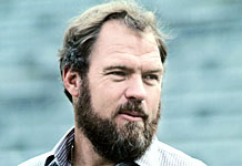 Merlin Olsen's quote #4