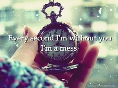 Mess quote #2