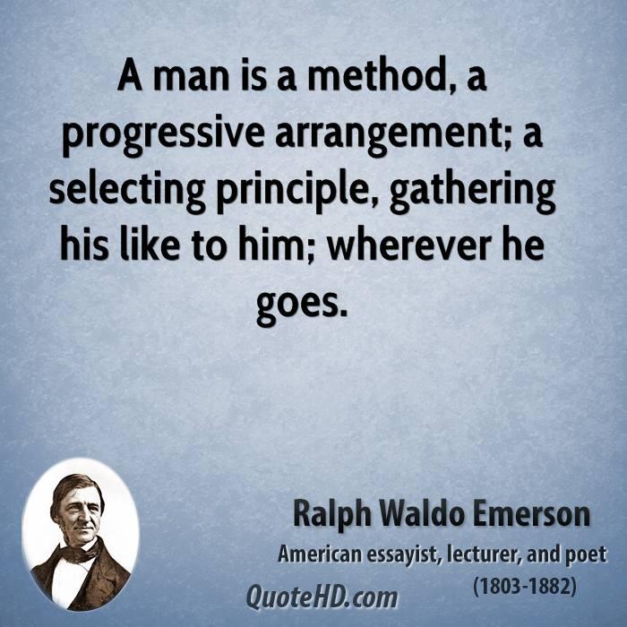 Method quote #6