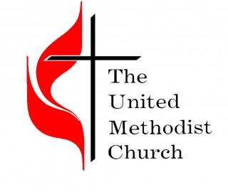 Methodist quote #2