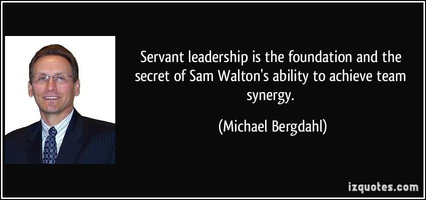 Michael Bergdahl's quote #2