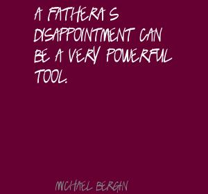 Michael Bergin's quote #4