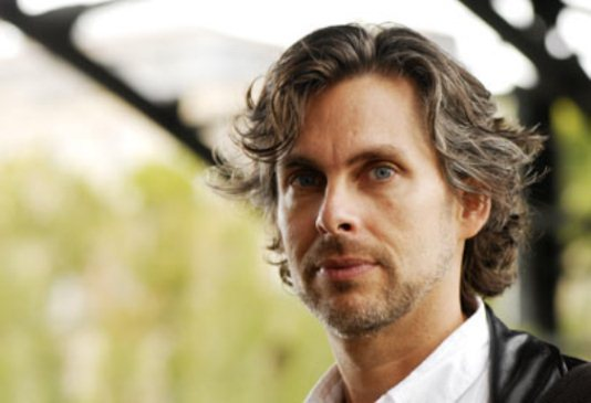 Michael Chabon's quote #3