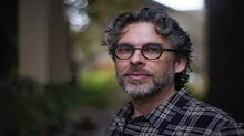 Michael Chabon's quote #4