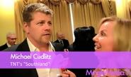 Michael Cudlitz's quote #2