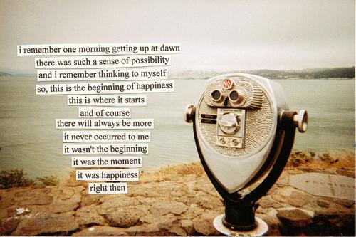 Michael Cunningham's quote #3